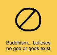 major religions - religious beliefs