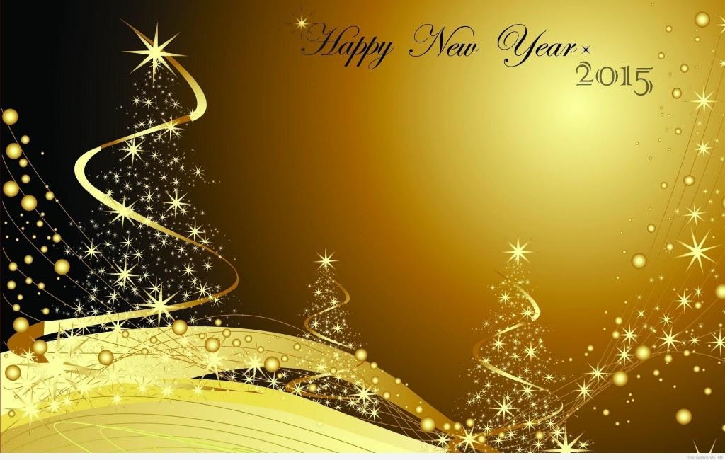 Happy-New-year-wallpapers-hd-5.jpg