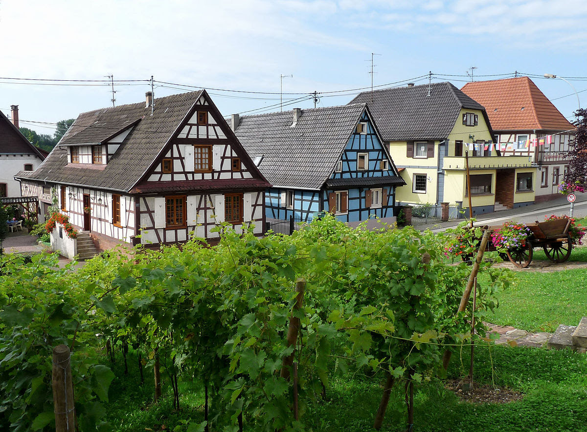 Soufflenheim Wikipedia