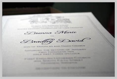 36 Customized Wedding Invitation Greeting Cards   UPrinting