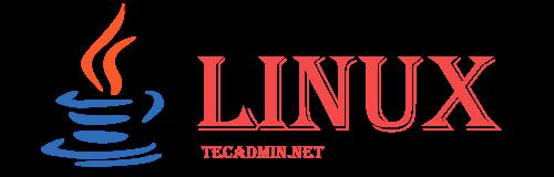 install java 8 jdk ubuntu