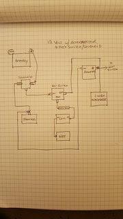 1951 Farmall H Wiring Diagram
