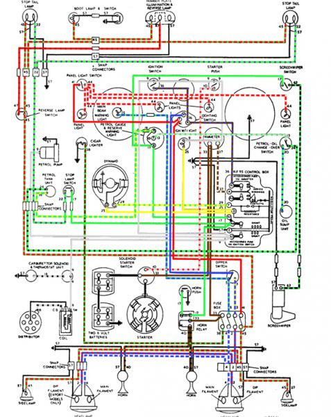 Jaguar Xj6 Electrical Wiring Diagram Wiring Diagram Snow Forum Snow Forum Lastanzadeltempo It