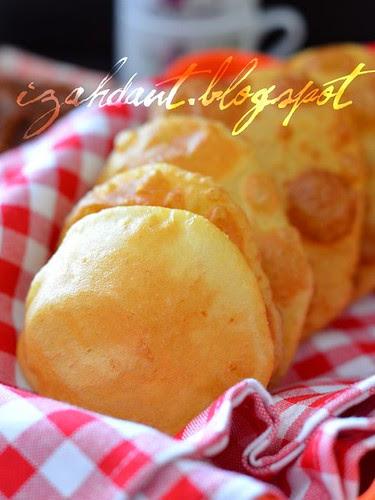 puri kentang