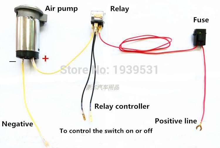 Diagram Motorcycle Horn 24v Wiring Diagram Full Version Hd Quality Wiring Diagram Diagram Ex Artemismail Fr