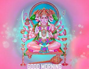 216 God Good Morning Images Hd Download Good Morning