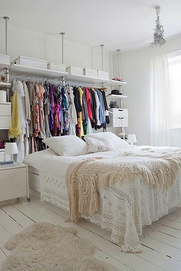 Brilliant White Bedrooms Tumblr 600 x 899 · 86 kB · jpeg