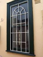 Security Doors Sydney Australia