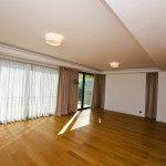 vanzare-vila-baneasa-residential-www-olimob-ro18