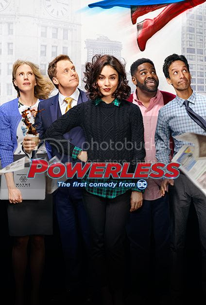 http://www.nbc.com/powerless?nbc=1