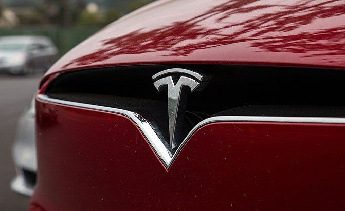 Cheapest Auto Insurance For Tesla