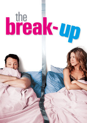 Break-Up, The