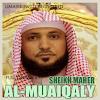 Download mp3 Murottal Sheikh Maher Al-Muaiqaly 30 Juz Full
