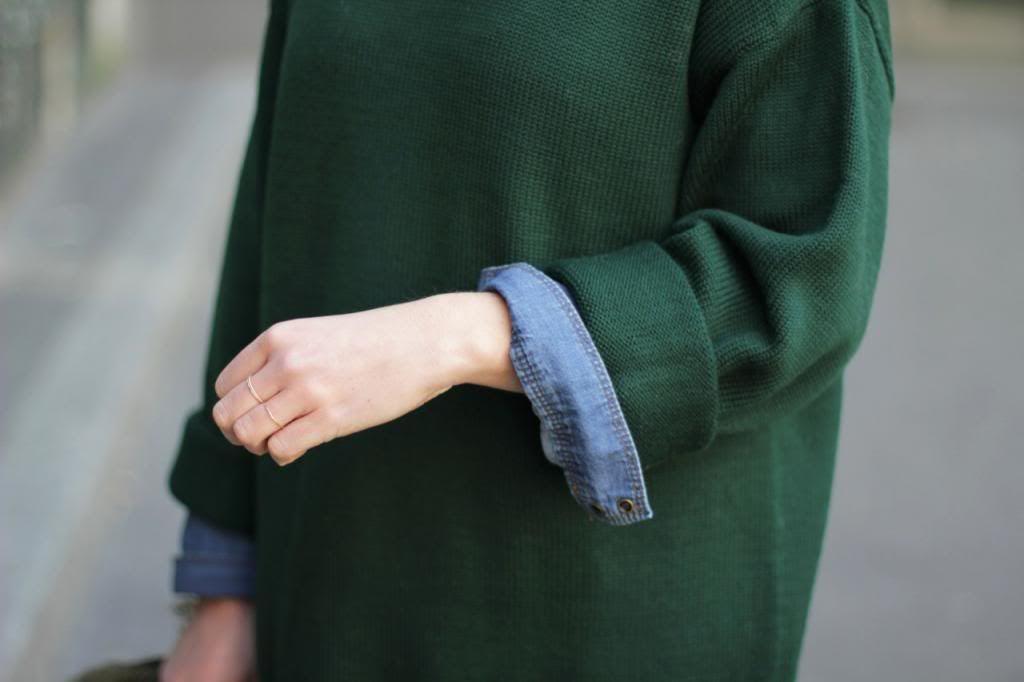 photo 4Ipullcos-vert-sapin-chemise-jean-derbies_zpsab33bc1d.jpg