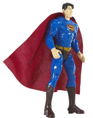 superbreath