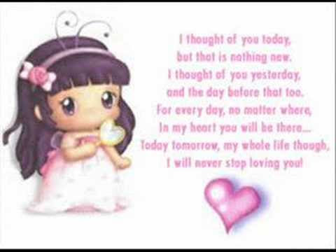 Inasaqoz Miss You Poems For Boyfriend