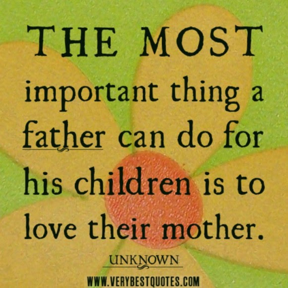 Quotes About Father 564 Quotes