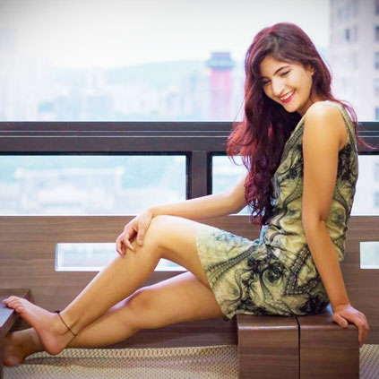 Deepika Padukone Wikifeet - Deepika Padukone Age