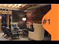 Interior Design Season 3 Premiere Robeson Design YouTube