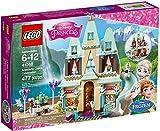 レゴディズニープリンセス アナと雪の女王 41068 アレンデール城 [並行輸入品]