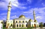 dearborn-mosque-michigan