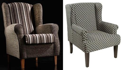 Casas cocinas mueble sillones baratos ikea - Muebles rusticos baratos ikea ...