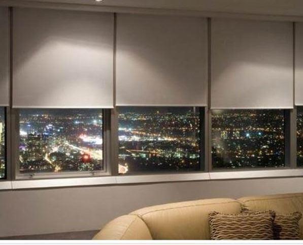 cortinas-roller2_thumb.jpg
