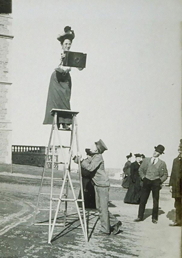 first-female-photojournalist-america-jessie-tarbox-beals-2