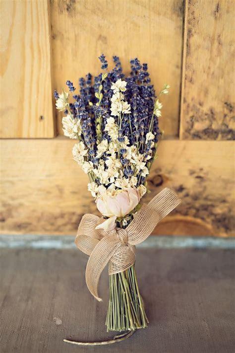 25  best ideas about Lavender wedding bouquets on Pinterest
