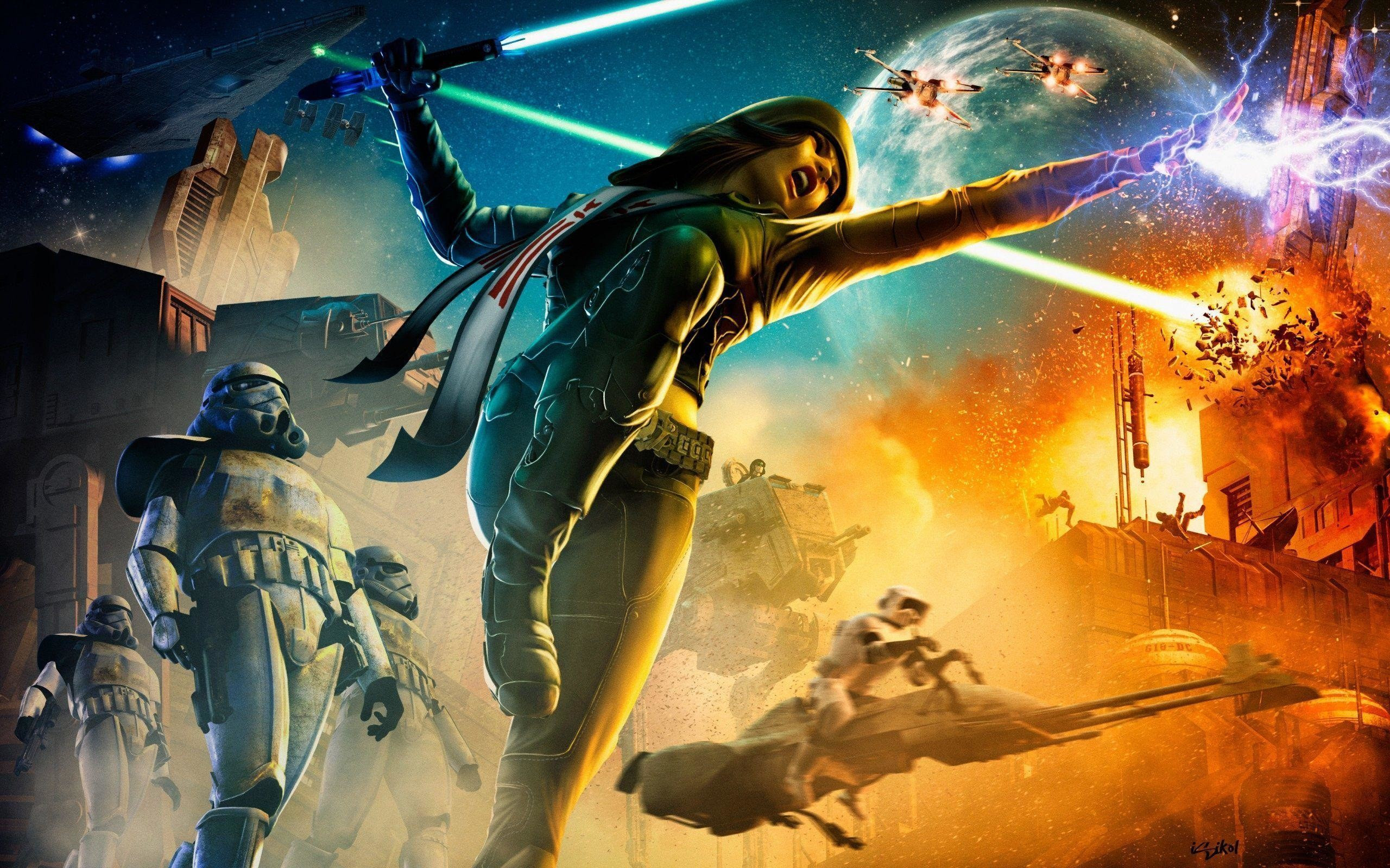 Star Wars Rebels Wallpapers 86 Images