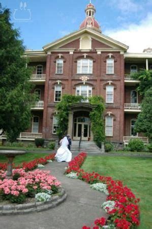 academy wedding chapel vancouver, wa   Academy Chapel And