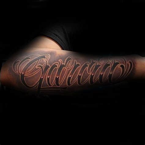tattoos men honorable ink ideas