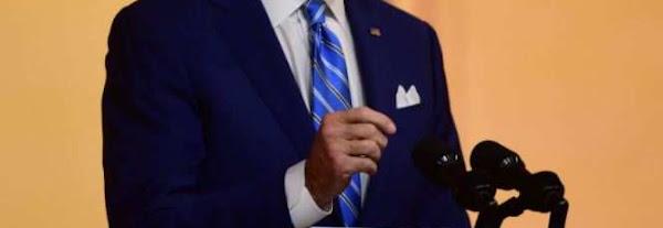 Biden pledge to reopen PLO mission in Washington faces legal hurdles