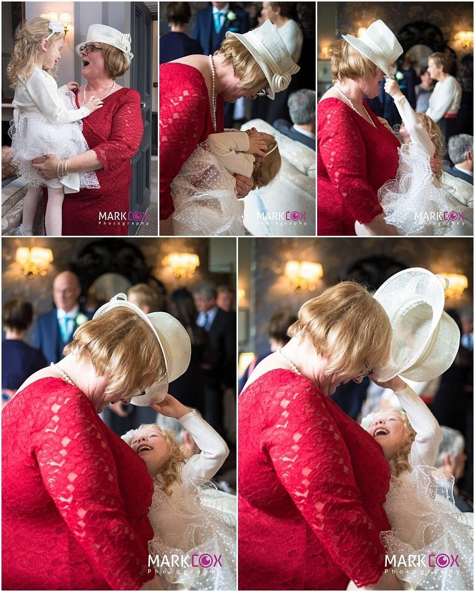 Mount Somerset Hotel Wedding Photography 15