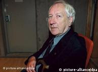Tranströmer celebrated his 80th birthday this past April