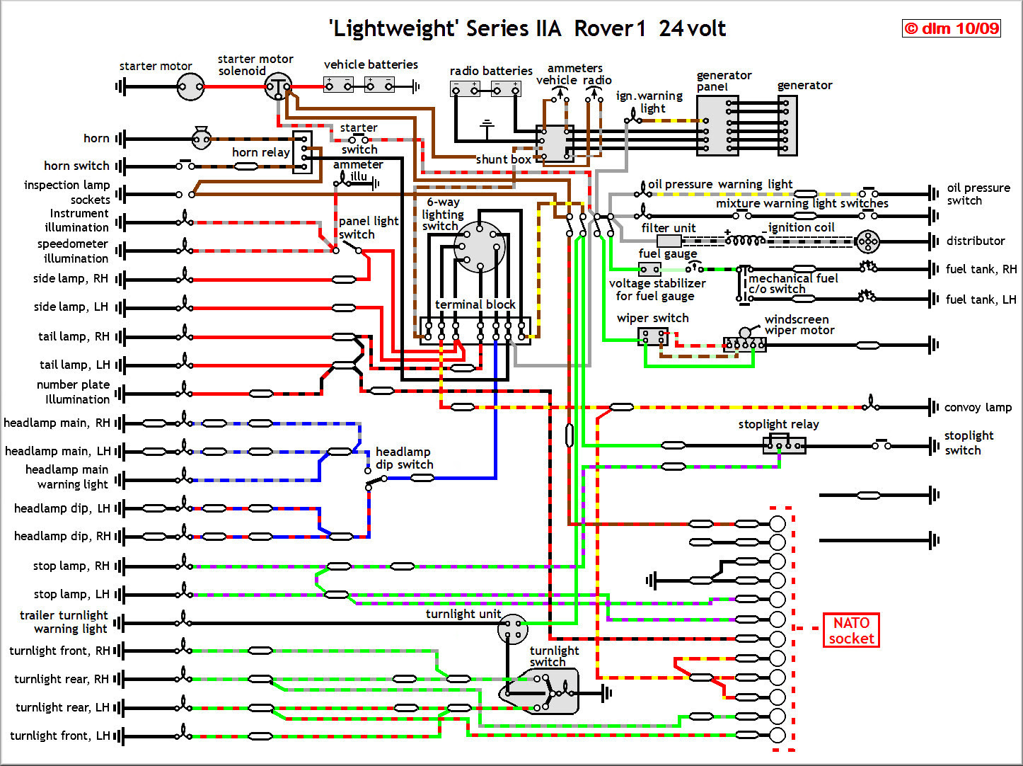 Diagram Fuse Diagram 2000 Land Rover Full Version Hd Quality Land Rover Customwiringdfw Media90 It