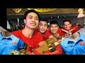 Báo SaoStar: Công Phượng: Ngôi sao sành điệu nhất Việt Nam