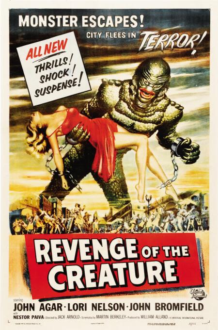revengeofcreature_poster.jpg