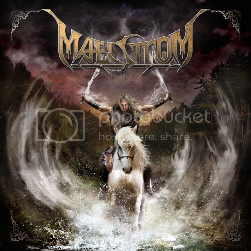 http://i300.photobucket.com/albums/nn38/metalmaelstrom/Predestined_Cover_Final_v1.jpg