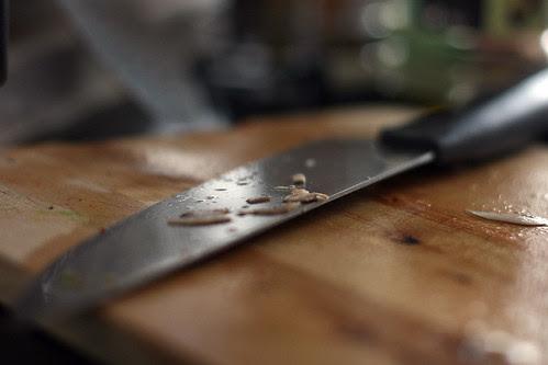 Cuchillo de Cocina1