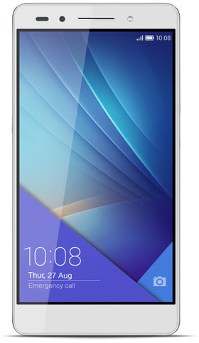 International giveaway: win a honor 7 smartphone