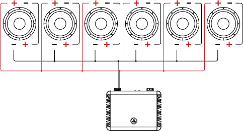 2 Amps 2 Subs Wiring Diagram from lh6.googleusercontent.com
