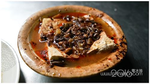 領帶臭豆腐21-1.jpg
