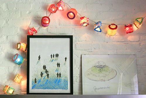 Kunst en kitsch