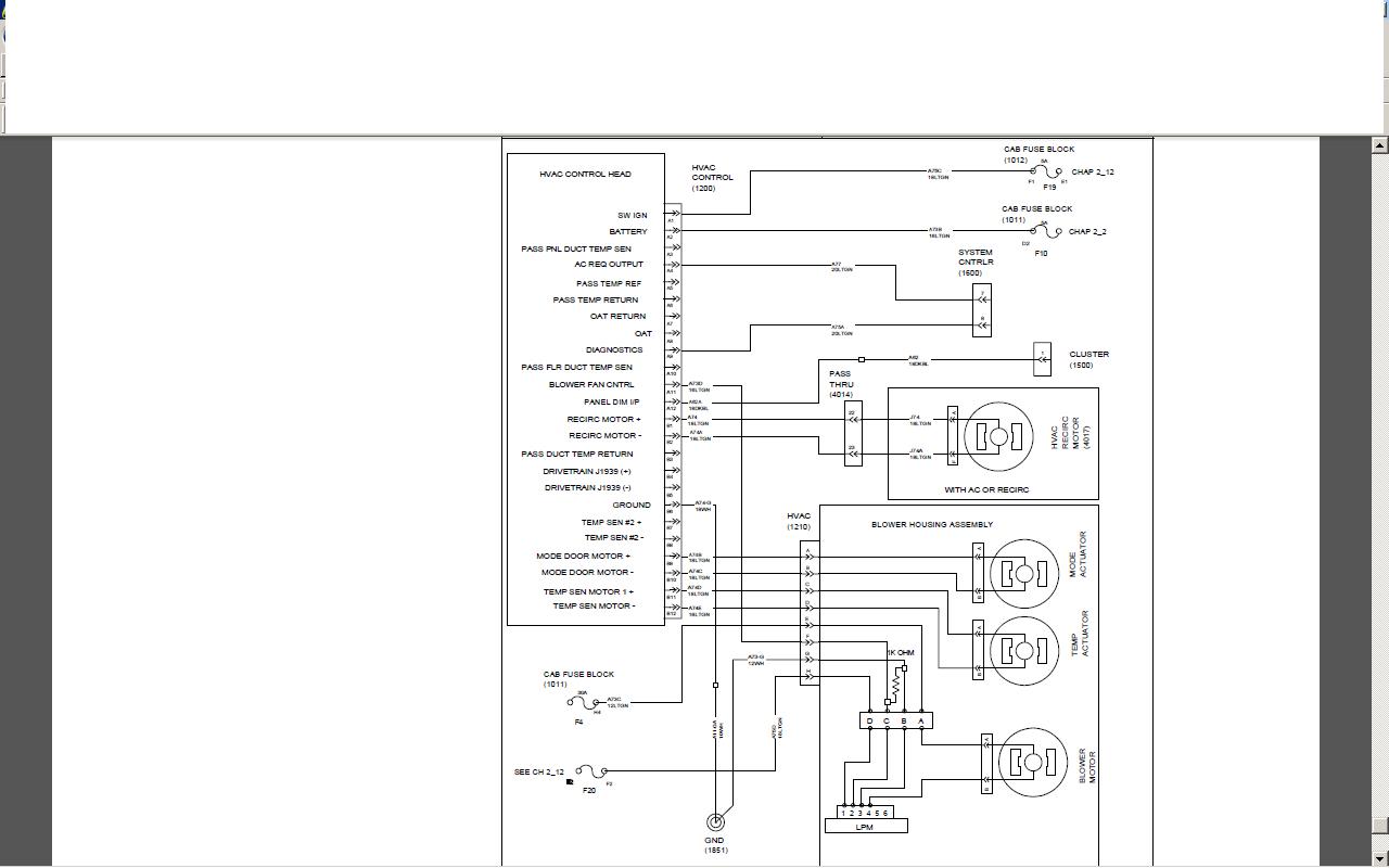 Diagram 2003 International 7600 Wiring Diagrams Full Version Hd Quality Wiring Diagrams Pipediagram Momentidifesta It