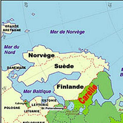 http://pumi.blog.free.fr/public/Russie/Karelia/carelie01.jpg