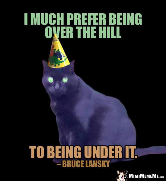 Funny Birthday Jokes Happy B Day Humor Hilarious Birthday