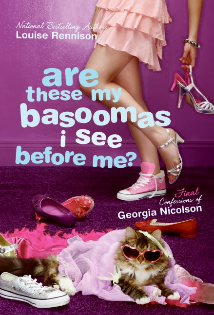 http://kporr86.files.wordpress.com/2009/11/are-these-my-basoomas-i-see-before-me.jpg
