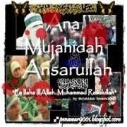 penawar9001.blogspot.com