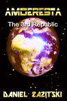Amderesta The Third Republic